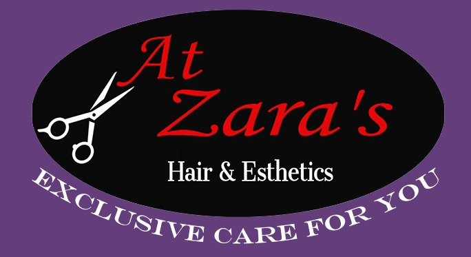 At Zara's Hair & Esthetics